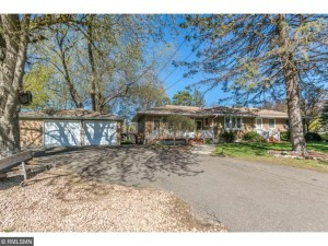 2997 Bellaire Avenue Maplewood, Mn 55109