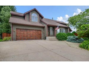 1470 Todd Way Hastings, Mn 55033