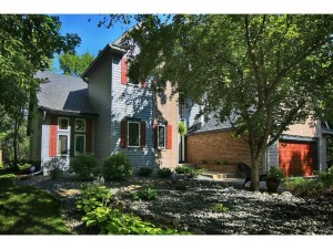 26390 Peach Circle Shorewood, Mn 55331
