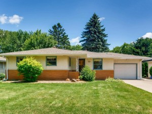 56 Battle Creek Place Saint Paul, Mn 55119