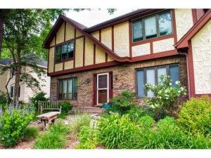 5958 Highview Place Shoreview, Mn 55126