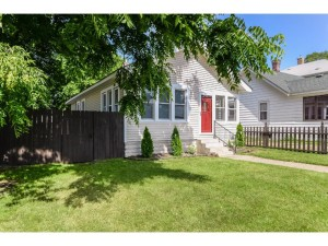 3940 4th Avenue S Minneapolis, Mn 55409