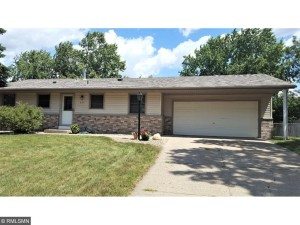 885 Hopewell Lane Apple Valley, Mn 55124