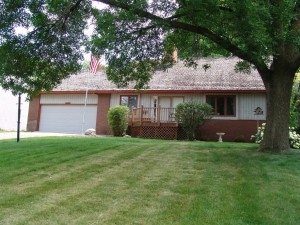 3816 Maryland Avenue N New Hope, Mn 55427