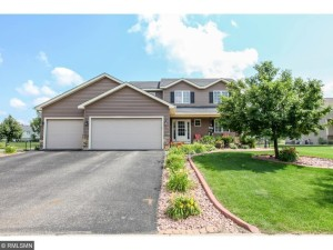 127 Longspur Court Hastings, Mn 55033