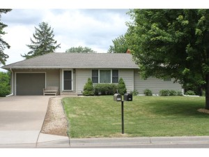 1771 City Heights Drive Maplewood, Mn 55117