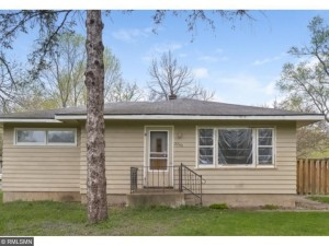 2240 Itasca Avenue S Saint Mary's Point, Mn 55043
