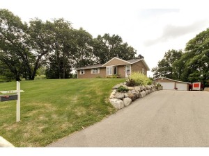 4436 Maplewood Street Se Prior Lake, Mn 55372