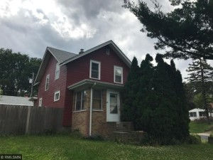 3300 Colorado Avenue S Saint Louis Park, Mn 55416