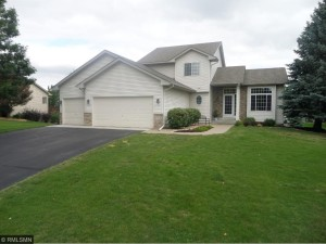 17704 Fontina Path Lakeville, Mn 55024