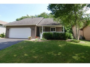 16886 Jonquil Trail Lakeville, Mn 55044