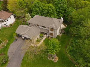 312 Meadowlark Road Se Saint Michael, Mn 55376