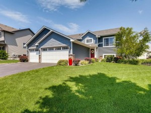 19866 Embers Avenue Farmington, Mn 55024