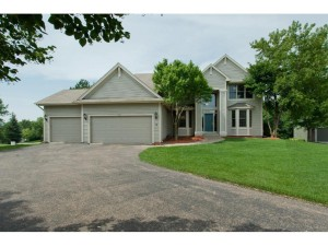 6337 Ranchview Lane N Maple Grove, Mn 55311