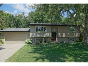 2245 Vivian Lane Saint Paul, Mn 55119