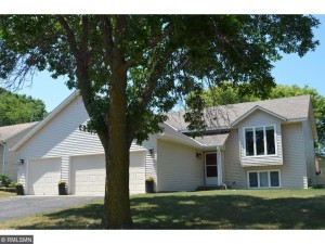 15705 Hannover Path Apple Valley, Mn 55124