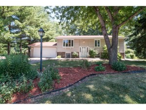 13809 Shelly Lane Burnsville, Mn 55337