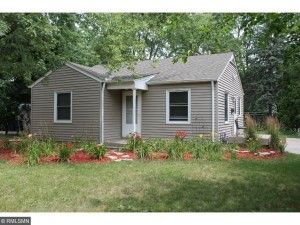 10519 Abbott Avenue S Bloomington, Mn 55431