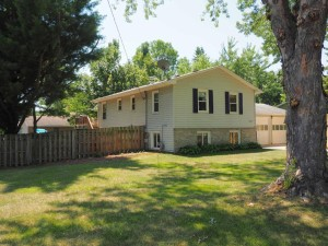 4094 Flowerfield Road Blaine, Mn 55014