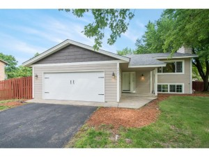 3421 138th Lane Nw Andover, Mn 55304