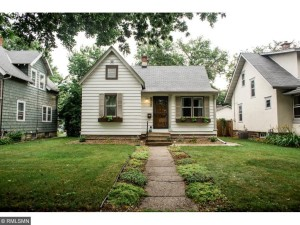 4035 Minnehaha Avenue Minneapolis, Mn 55406