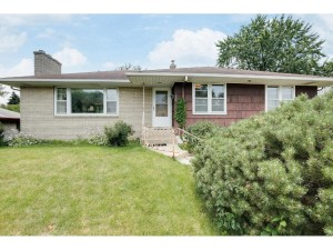 1905 3rd Street N South Saint Paul, Mn 55075