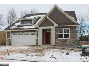 18278 Jurel Way Lakeville, Mn 55044
