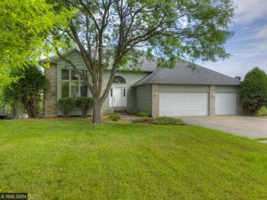 13720 58th Avenue N Plymouth, Mn 55446