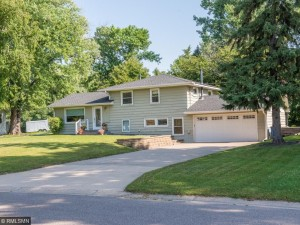 13820 Sunset Trail Plymouth, Mn 55441