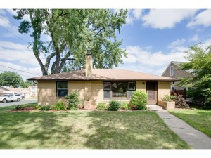 6301 Irving Avenue S Richfield, Mn 55423