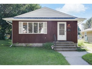 2206 Aldrich Avenue N Minneapolis, Mn 55411