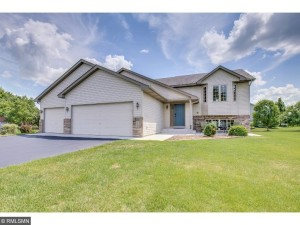 12289 48th Circle Ne Saint Michael, Mn 55376