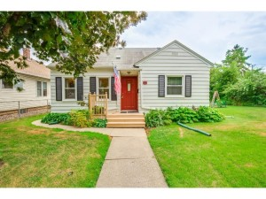 840 Sims Avenue Saint Paul, Mn 55106