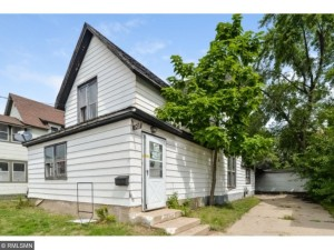 1907 University Avenue Ne Minneapolis, Mn 55418