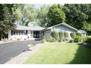 1235 Summit Court South Saint Paul, Mn 55075