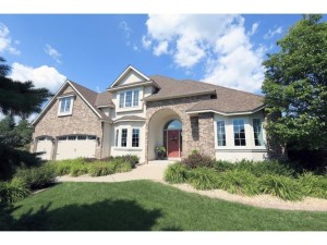 9243 Cold Stream Lane Eden Prairie, Mn 55347