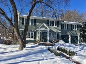 4312 Browndale Avenue Saint Louis Park, Mn 55424