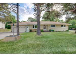 112 Willow Drive Sw Saint Michael, Mn 55376