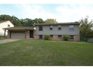 6520 134th Street W Apple Valley, Mn 55124