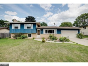 7908 Colorado Avenue N Brooklyn Park, Mn 55443