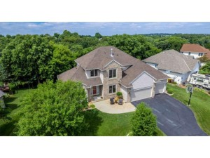 4176 W 150th Street Savage, Mn 55378