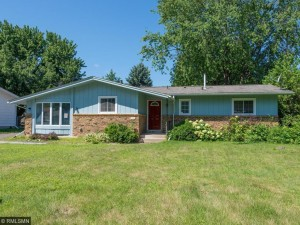 7917 Brunswick Avenue N Brooklyn Park, Mn 55443