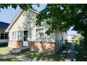 2627 Logan Avenue N Minneapolis, Mn 55411