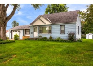 9150 Bryant Avenue S Bloomington, Mn 55420