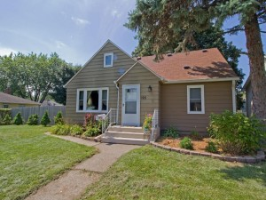 125 13th Avenue N South Saint Paul, Mn 55075