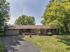 4432 Eagle Ridge Place Minnetonka, Mn 55345