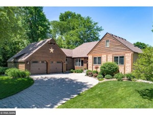 17115 Hannibal Court Lakeville, Mn 55044