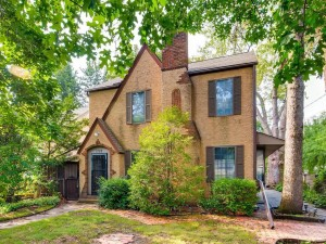 1722 Maryland Avenue E Saint Paul, Mn 55106