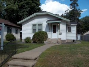 4418 Newton Avenue N Minneapolis, Mn 55412