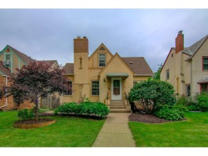 4524 Park Avenue S Minneapolis, Mn 55407